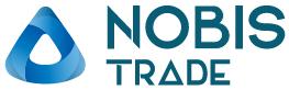 Nobis Trade